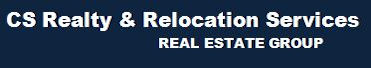 CS Realty Relocation Services