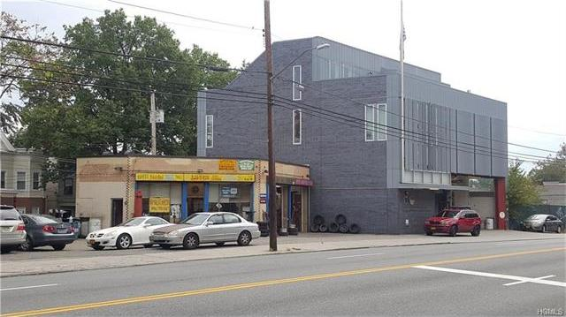 commercial in bronx for 1 999 999 mls 4750054