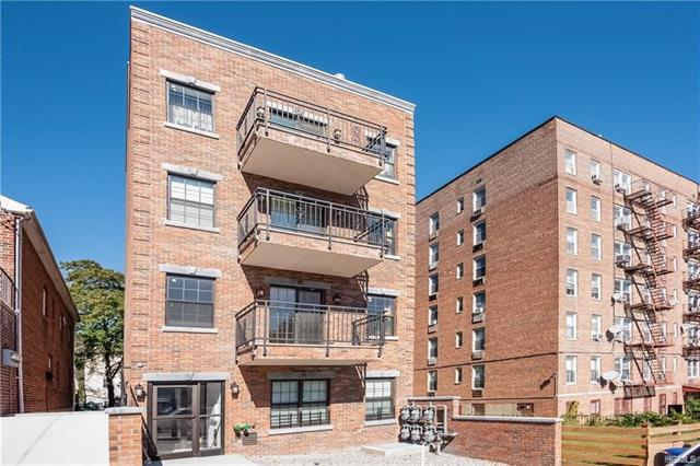 Apartment Buildings For Sale In Bronx